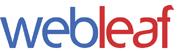 Webleaf - servicii web design